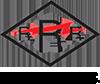 Triple-R Electric, Inc